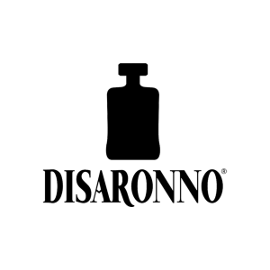 disaronno-1-300x300_e7ee5594729a20b4fa6dcc46b87307_21a859e37e115c65a9d3f11451221fb3